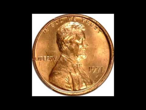 1970 1979 LINCOLN CENT VARIETIES YOU SHOULD BE SEARCHING FOR