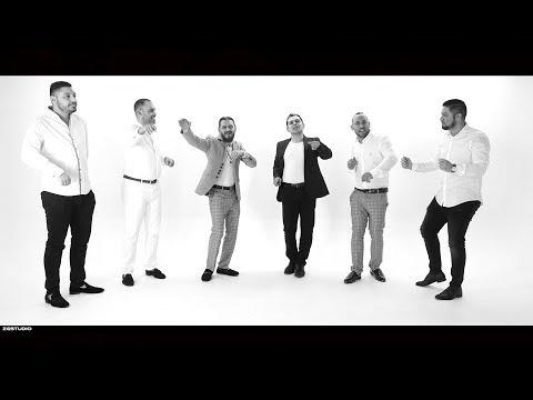 Aranyszemek - Szerelmednek záloga - Official ZGStudio video letöltés