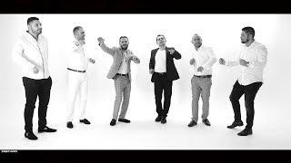 Aranyszemek - Szerelmednek záloga - Official ZGStudio video