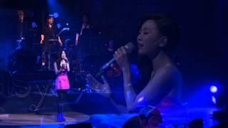 胡琳 (Bianca Wu) - Nice&Easy (LIVE) 東風