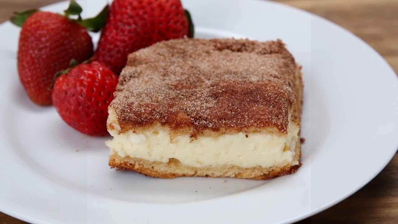 sims 2 how to make cheesecake