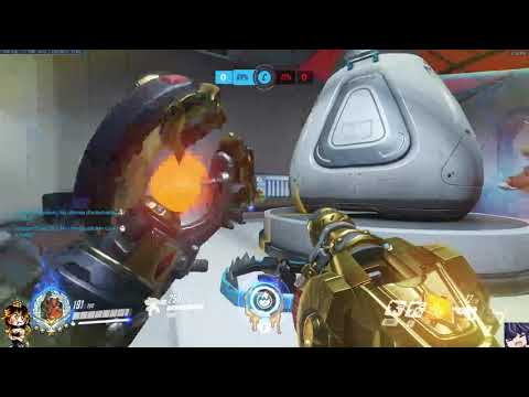 [Top 500 | Torb] Lijiang - New torb is out in comp!