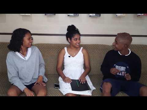 Tia Ciata - Histórias de Mulheres Negras na Bahia e no Brasil