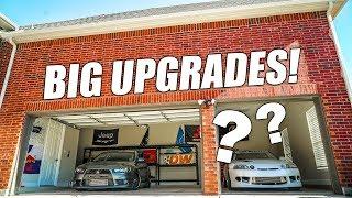 big-upgrade-for-the-dream-garage