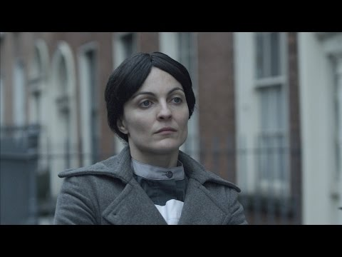 Women of Ireland 1916 | 2016