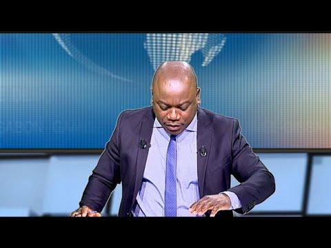 POLITITIA - RD Congo: Kinshasa dans l'impasse politique (2/3)