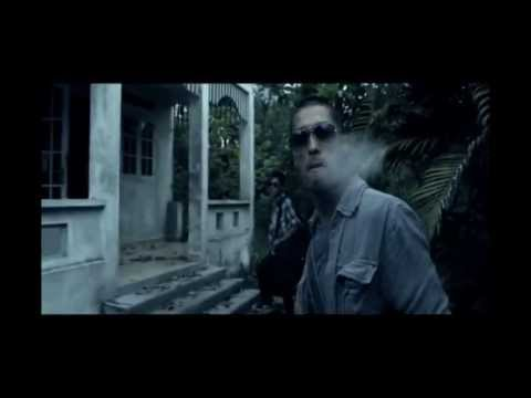 Best Of Johnny Tri Nguyen