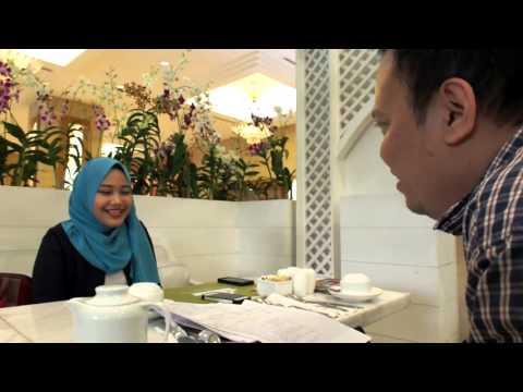 DARLING diuji pelbagai lagu-Interview D'ACADEMY ASIA di Malaysia(D'OR ENTERTAINMENT)