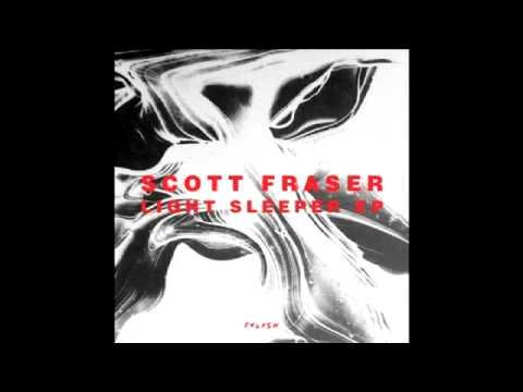 Scott Fraser: Paraphrase mine (Robi Insinna // Headman Rework) [Relish]