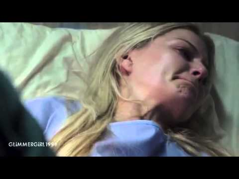 Once Upon a Time 3x1 - Emma gives birth to Henry