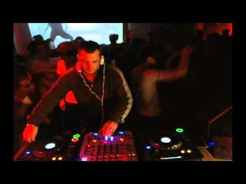 Joey Beltram 60 min Boiler Room Berlin DJ Set
