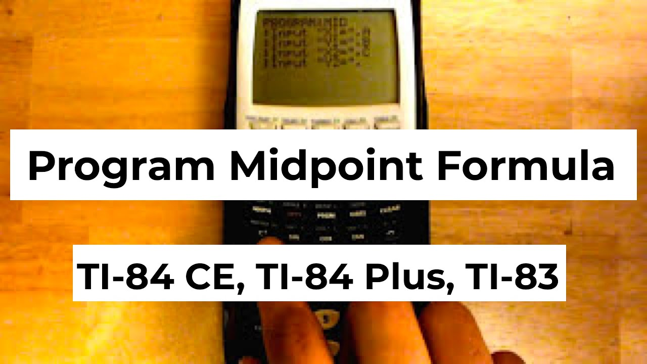 Adding polynomials ti-84 plus and ti-83 plus graphing calculator.