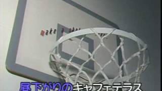 懐メロカラオケ 「悲しみがとまらない」 原曲 ♪杏里.