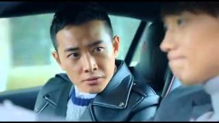 Video [China Drama 2015] 02-04-2015 RAIN @ Diamond Lover Trailer 9 mins download MP3, 3GP, MP4, WEBM, AVI, FLV November 2017