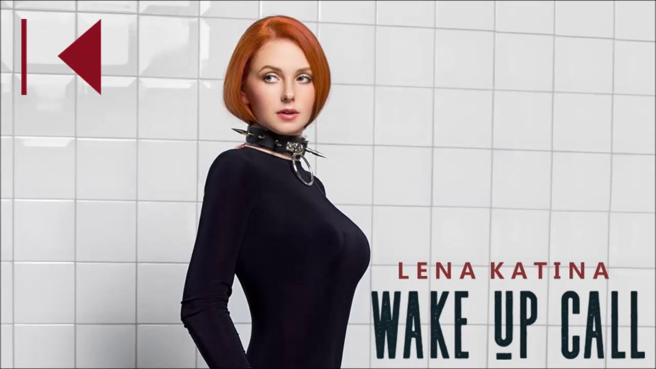 Lena Katina nudes (75 foto), leaked Tits, iCloud, legs 2016