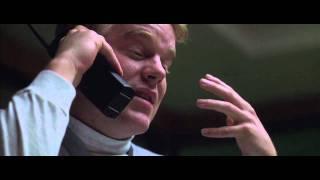 Magnolia | Philip Seymour Hoffman | Phil Parma Tracks Down Frank T.J. Mackie Scene [HD]
