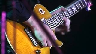 Gary Moore — The Messiah Will Come Again thumbnail