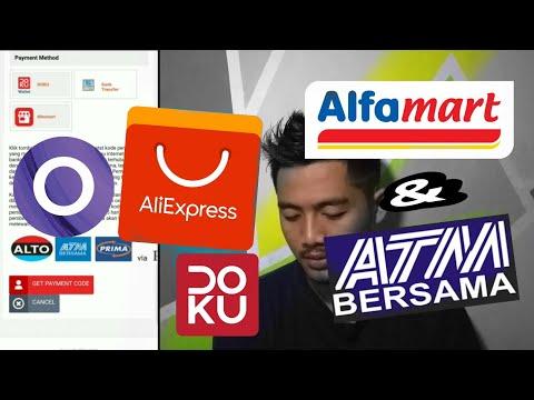 Pengalaman Belanja AliExpress China dan Cara Bayar Pajaknya.