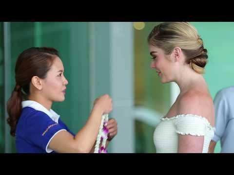 Cassandra&39;s plastic surgery journey in Phuket  Dr Jib, Phuket Plastic Surgery Institute