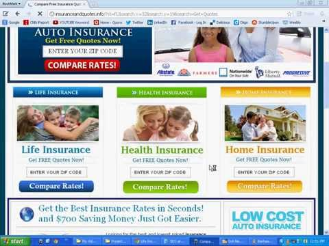 Life Insurance For Elderly - Personal Finance Advice Blog