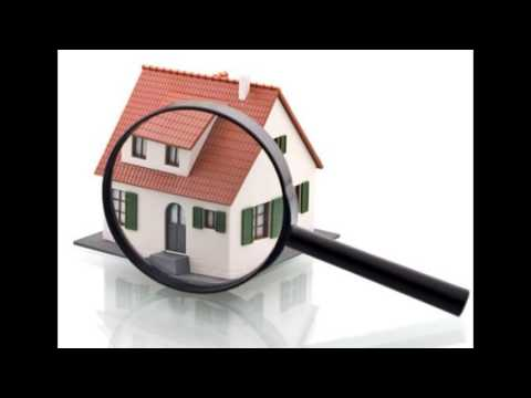 Ship mortgage to building bussiness loan