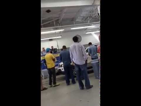 Carmax Florida S Auto Auction