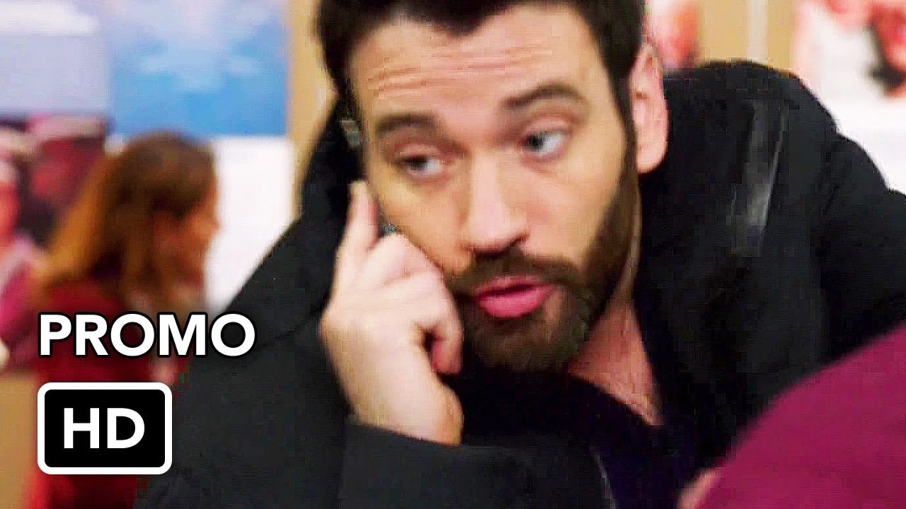 """Chicago Med 4x18 Promo """"Tell Me The Truth"""" (HD)"""