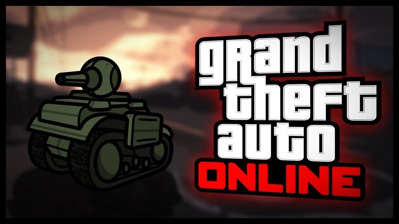 Download Los Vehículos Más Fumados de GTA Online