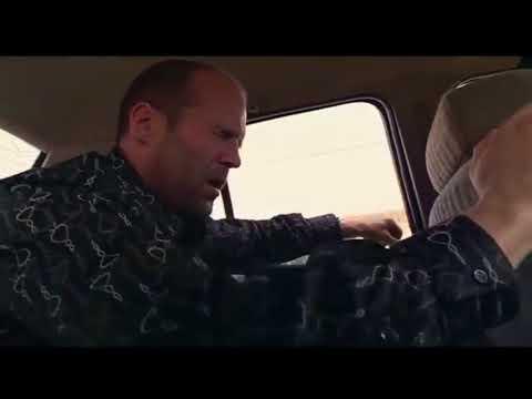 """Да! Пиндосов колбасит от песни """"Владимир Путин молодец!"""" Ржач)))"""