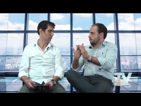 Видео Fintech a revolução do mercado financeiro
