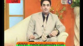 pioneer of medical palmistry in pakistan by world No.1 palmist medical palmist Mustafa Ellahee(1)