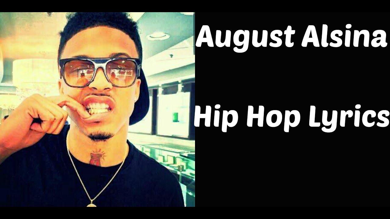 Hip Hop/Pop Lyrics - YouTube