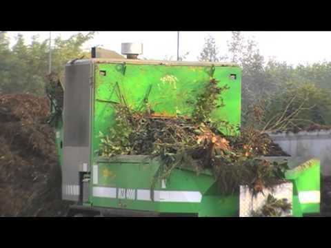 Acea Pinerolese - Polo Ecologico
