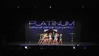 Platinum Power - Spartanburg, SC 2019