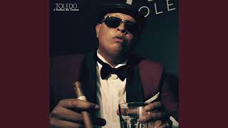 Toledo - A Tu Lado (audio) 2018