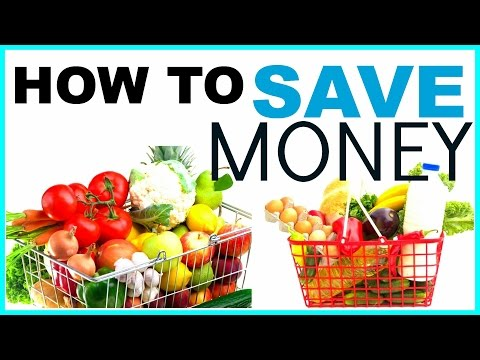 How To SAVE MONEY ,Life On Budget Indian Tips,Ways,Monthly Y