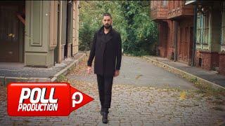 İdo Tatlıses - Marifet Video