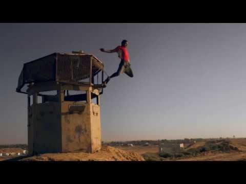 T Magazine Playlist - Video Library - The New York Times PK Gaza