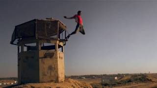 T Magazine Playlist - Video Library - The New York Times PK Gaza