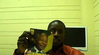 Salva Kiir VS Riek Machar Sudan @Afro Political Communications