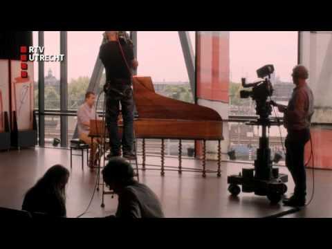 DocU: The making of Oude Muziek - zo 31 aug 2014, 07:10 uur [RTV Utrecht]