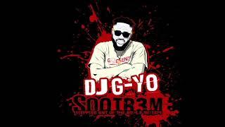 Dj G yo - Gimme Room ft Kevin K   New Hip Hop Music   Christian Rap
