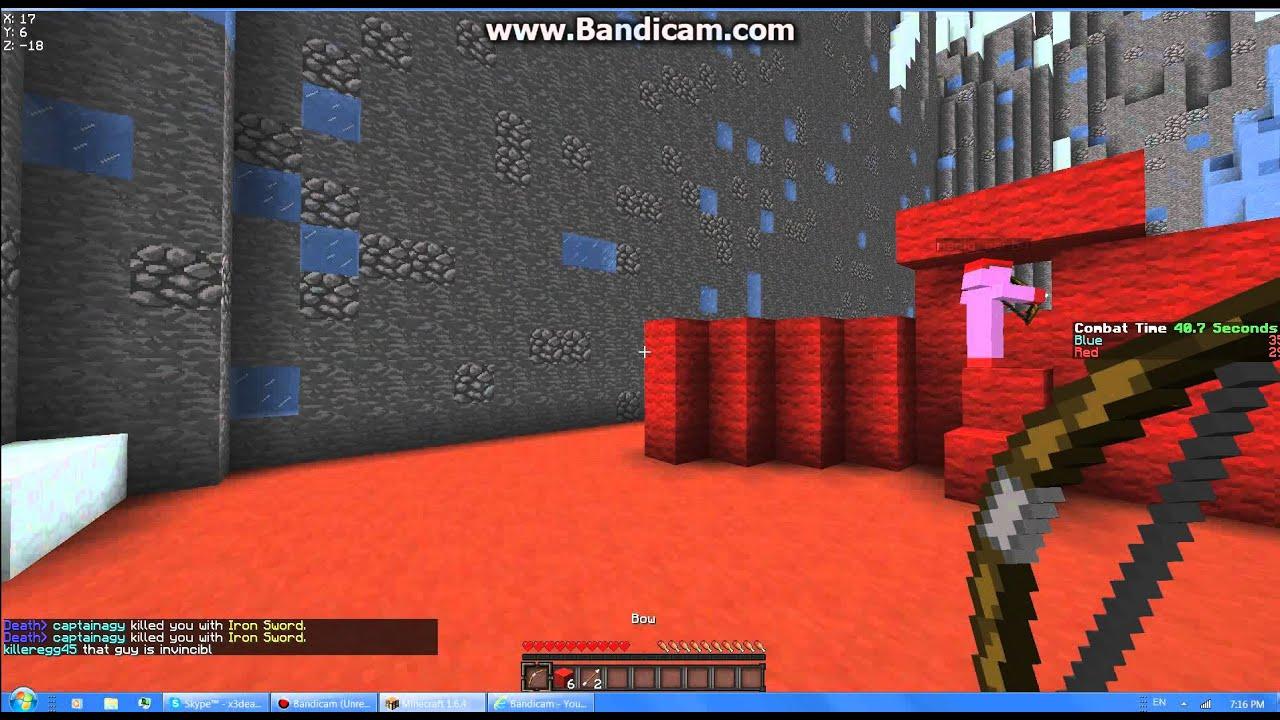 Games | Mineplex