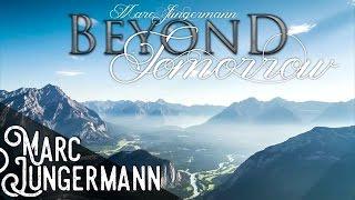 Epic Celtic Music | Beyond Tomorrow