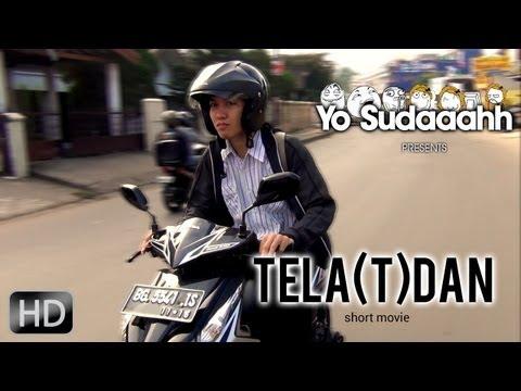 TELA(T)DAN - Short Movie Multimedia UNSRI 2013