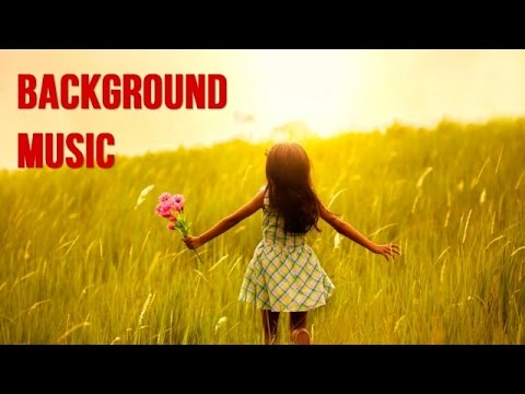 instrumental commercial | Free Background Music / Music For