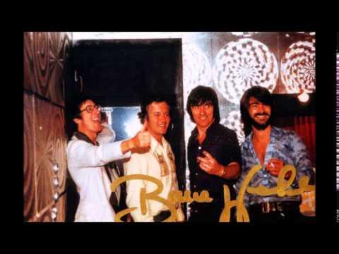 Marvin, Welch and Farrar Silvery Rain [ written by Hank Marvin ]