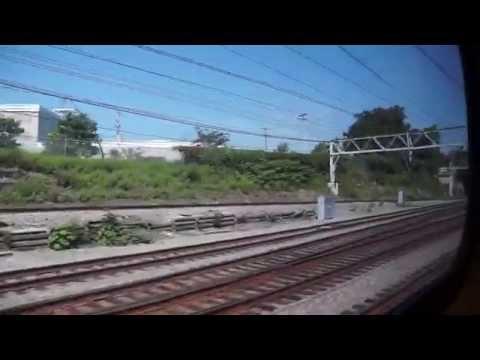 SEPTA Regional Rail: Chestnut Hill East