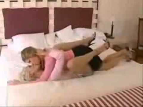 Sensational Romance.... from YouTube · Duration:  2 minutes 10 seconds