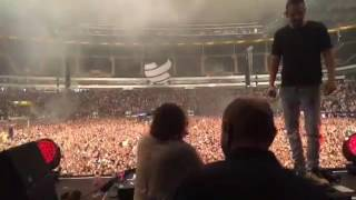 Video Dimitri Vegas & Like Mike vs David Guetta feat.Kiiara - Complicated download MP3, 3GP, MP4, WEBM, AVI, FLV Desember 2017